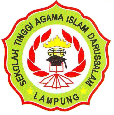 Stai Darussalam Lampung Quality Is Our Priority